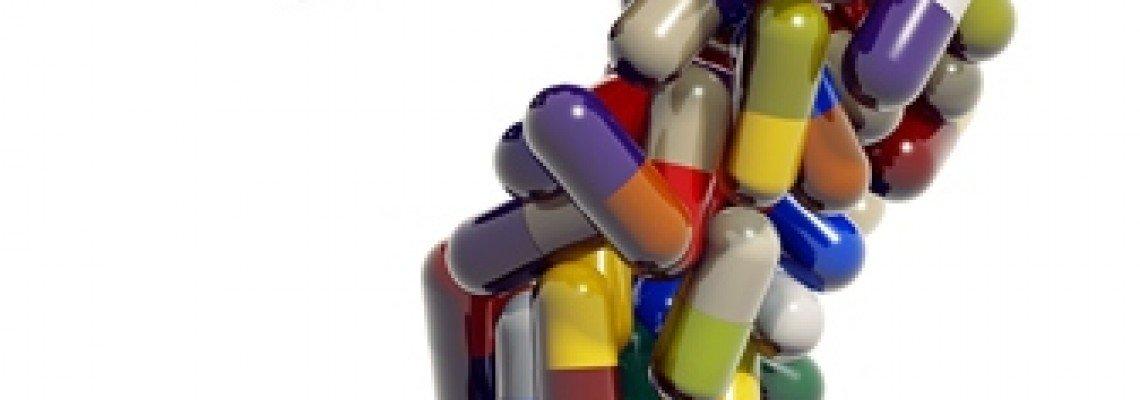Положителни и отрицателни ефекти на добавките