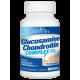 Глюкозамин Хондроитин Комплекс 80/120 Таблетки