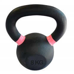 Метални Пудовки Active Gym 4кг - 32кг