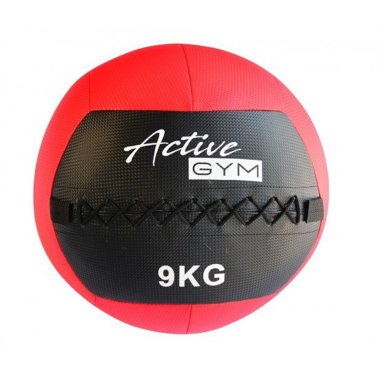 Меки Медицински Топки Active Gym 2-12кг