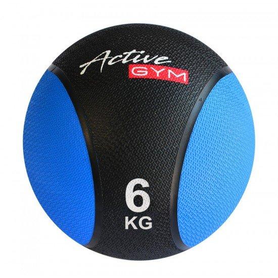 Медицински Топки Active Gym 2-10кг