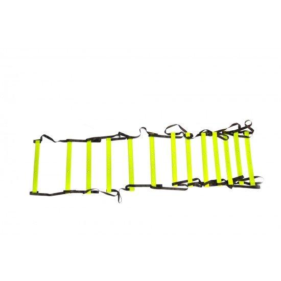 Скоростна стълбичка Active Gym