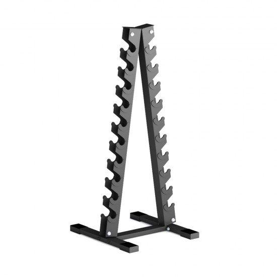 Вертикална стойка за гири Active Gym
