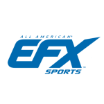 All American EFX
