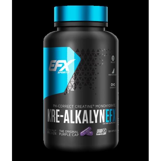 All American EFX Kre-Alkalyn