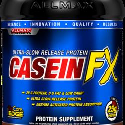 Allmax Casein FX