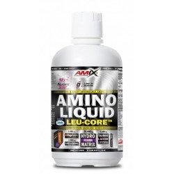 AMIX Amino Leu-Core ™ Liquid