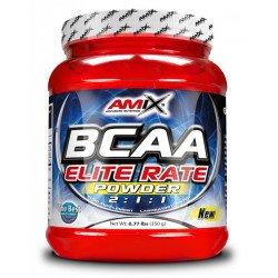 AMIX BCAA Elite Rate Powder