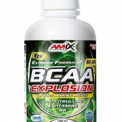AMIX BCAA Explosion