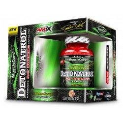 AMIX Detonatrol