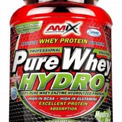 AMIX PureWhey Hydro