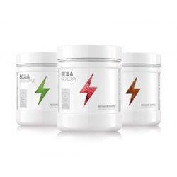 Battery BCAA