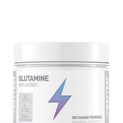 Battery Glutamine