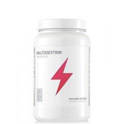 Battery Maltodextrin