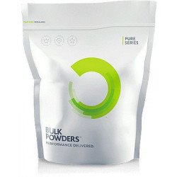 Bulk Powders Brown Rice Protein 80%