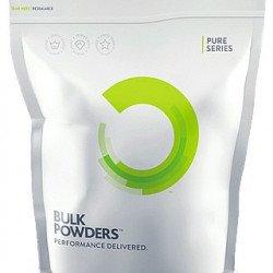 Bulk Powders Soya Protein Isolate 90%