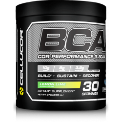 Cellucor BCAA Cor Performance