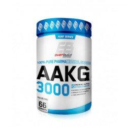 Everbuild AAKG 3000