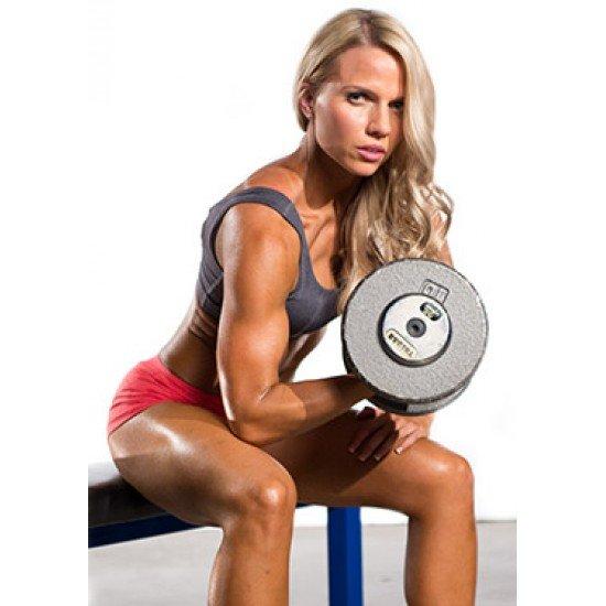 Mex Nutrition Flex Wheeler's High Protein Gain Pro