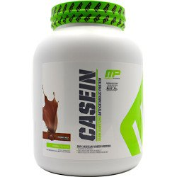 Muscle Pharm Core Casein