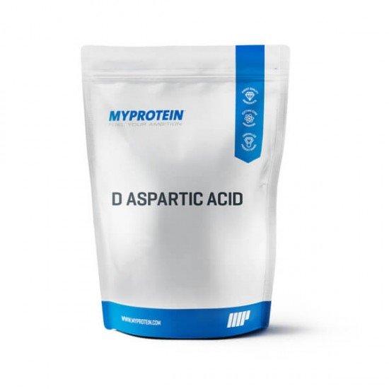 Myprotein D-Aspartic Acid