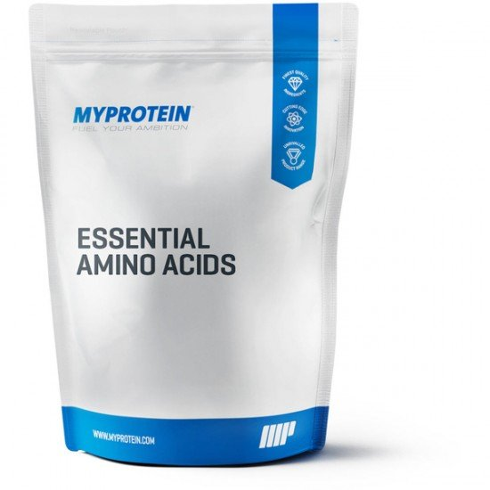 Myprotein EAA Plus (Essential Amino Acids)