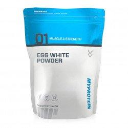 Myprotein Egg White Powder