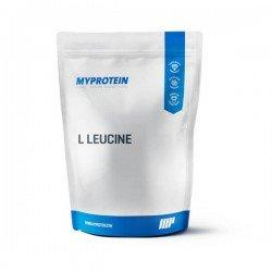 Myprotein L-Leucine