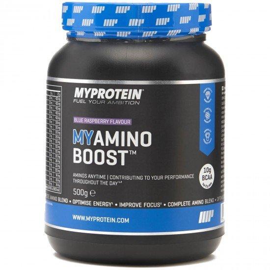 Myprotein MyAmino Boost