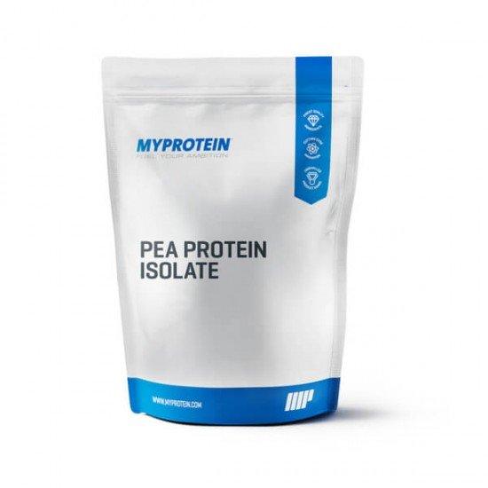 Myprotein Pea Protein Isolate