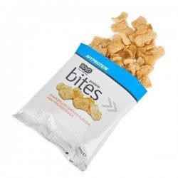 Myprotein Protein Bites 6 бр по 30 гр