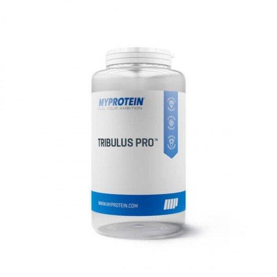 Myprotein Tribulus Pro (95% Saponins)