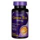 Natrol Green Tea 500mg