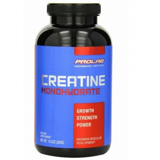 Prolab Creatine Powder