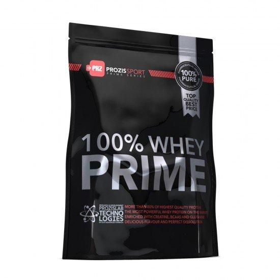 Prozis 100% Whey Prime Neutral Flavour