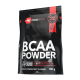 Prozis BCAA Powder Flavored