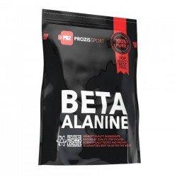 Prozis Beta-Alanine