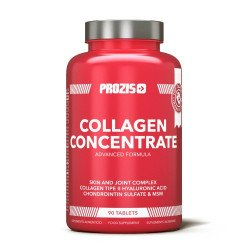 Prozis Foods Collagen Concentrate