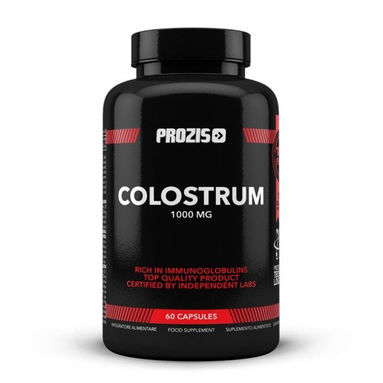Prozis Colostrum 1000mg