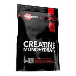 Prozis Creatine Monohydrate