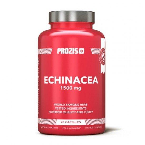 Prozis Foods Echinacea 1500mg