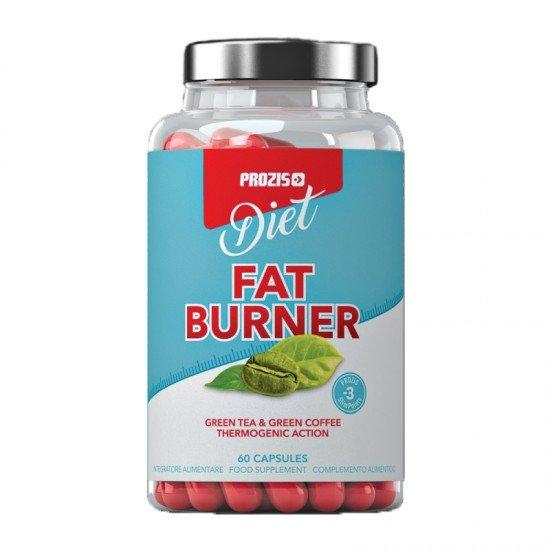 Prozis Diet Fat Burner