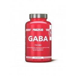 Prozis Foods GABA 750mg