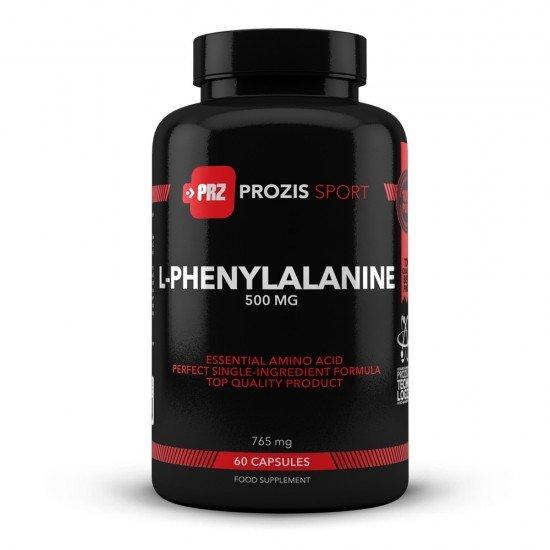Prozis L-Phenylalanine