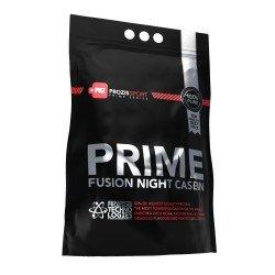 Prozis Prime Fusion Night Casein