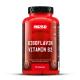 Prozis Foods Riboflavin Vitamin B2 100 mg