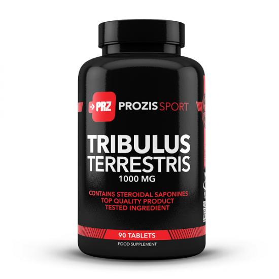 Prozis Tribulus Terrestris