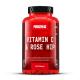 Prozis Foods Vitamin C 500mg + Rosehip