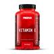 Prozis Foods Vitamin E 400iu