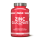 Prozis Foods Zinc Gluconate 50mg